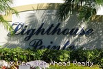 sign for Lighthouse Pointe of Baywinds